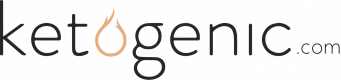 Ketogenic.com Logo